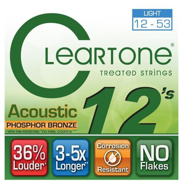 Cleartone-7412