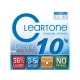 Cleartone Light Electric Strings