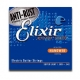 Elixir Super Light