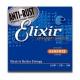 Elixir Strings Light