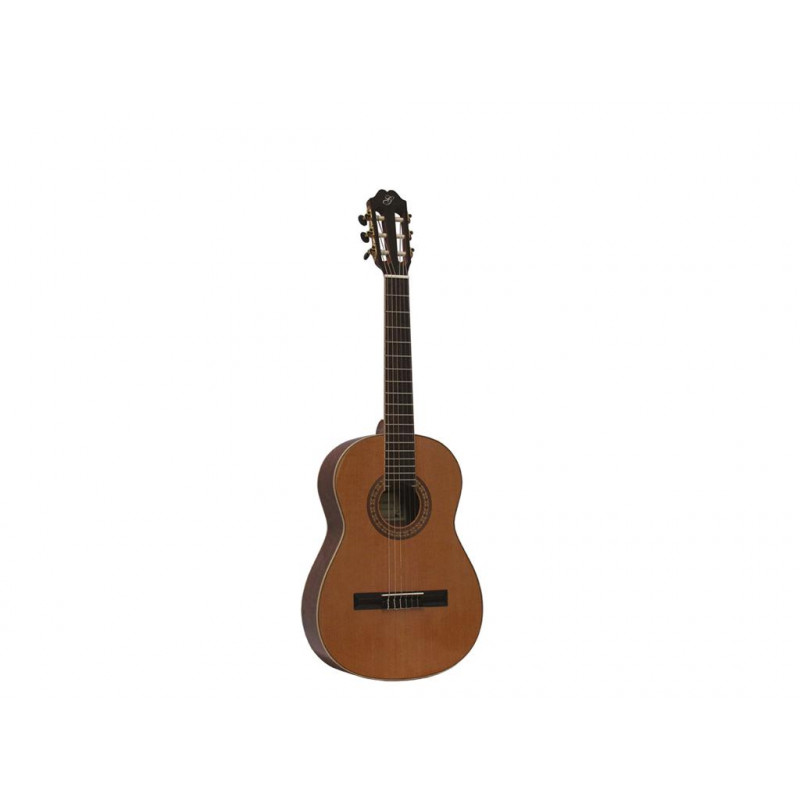 Gomez Classic Guitar 3/4 ESTUDIANTE