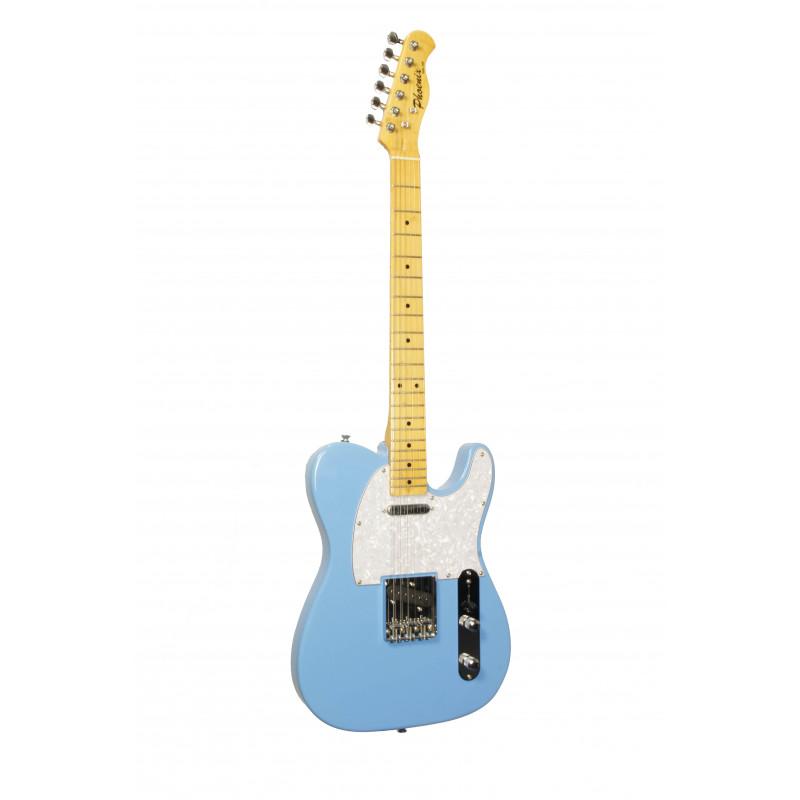 Phoenix T Style Baby Blue Big
