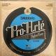 ProArte Nylon Classical Strings EJ46
